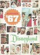 1967 DL Guidecover.jpg