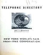64 WF Phone Directory cover.jpg