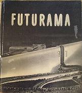 GM_Futurama_1939_Book_o8zsmro3d11v6lgpuo