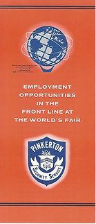 1964 WF Pinkerton cover.jpg