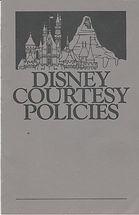 Disney Courtesy Cover.jpg