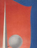 1939 WF Opening Program cover.jpg