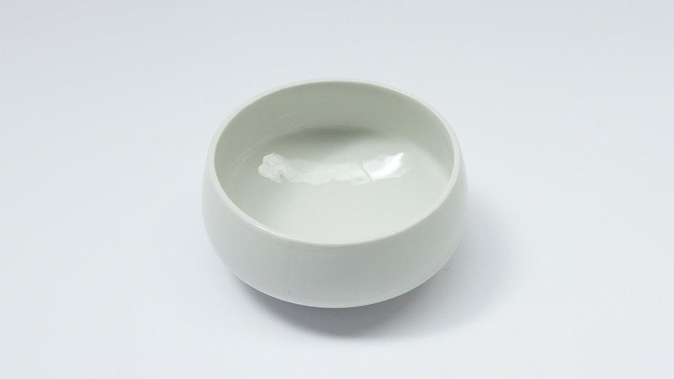 Balance Bowl XL Porcelain