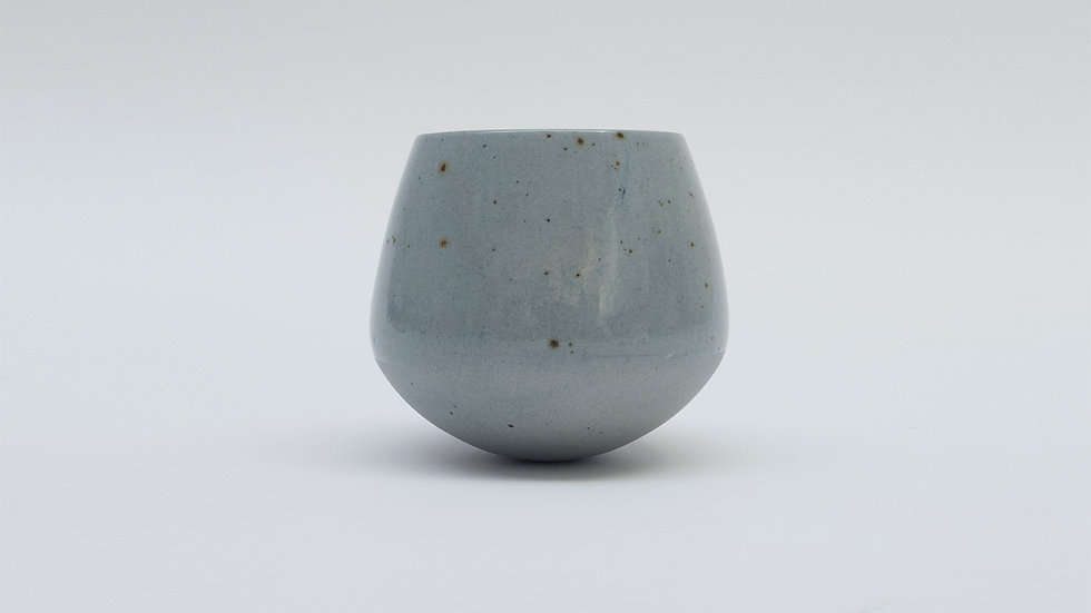 Balance Cup Speckled