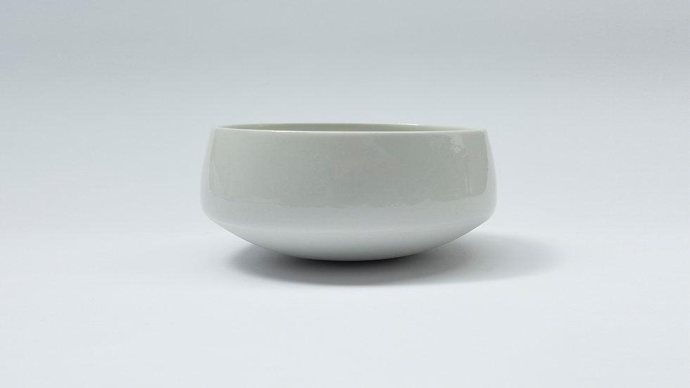 Balance Bowl Porcelain