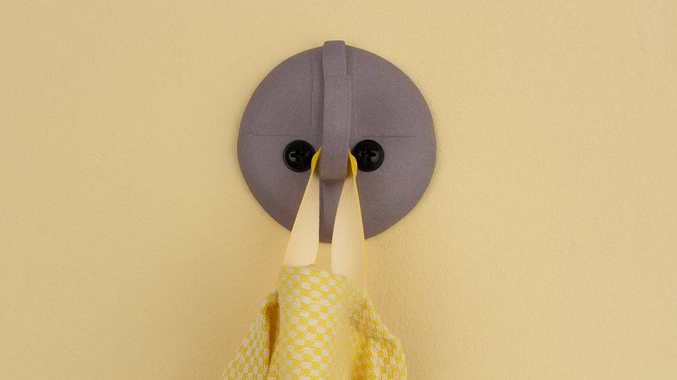 Nosy Aubergine