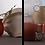 Thumbnail: carafe / terra red