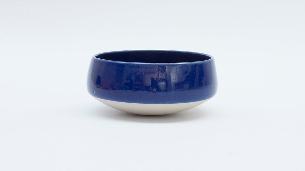 Balance Bowl Blue
