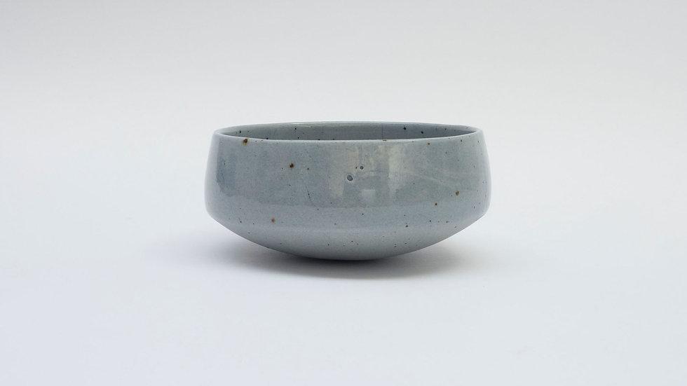 Balance Bowl Speckled