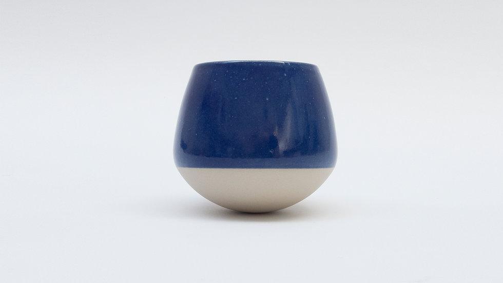 Balance Cup Blue