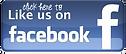 FacebookLIKUS.png