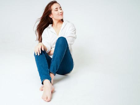 人に振り回されなくなる1日10分の簡単な瞑想 - 初心者のための瞑想講座