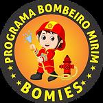 BOMIES.png