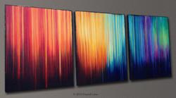 """The Aurora Series"""