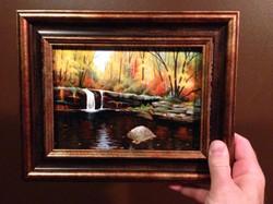 """Wolf Creek Falls"""