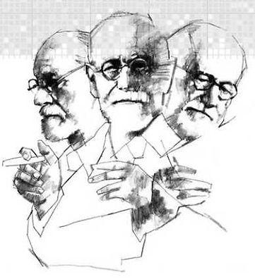 A-teoria-psicanalítica-de-Freud-2.jpg