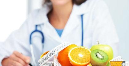 nutricionista-620x321.jpg