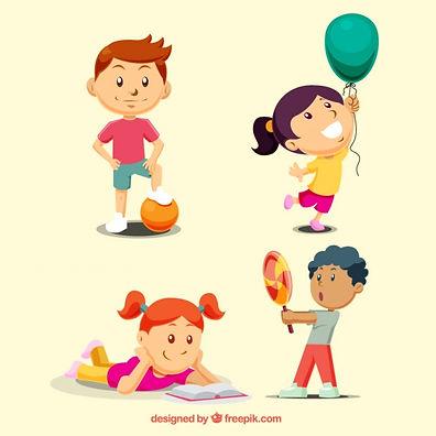 criancas-brincando-colecao_23-2147584889