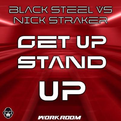 Nick-Straker.jpg