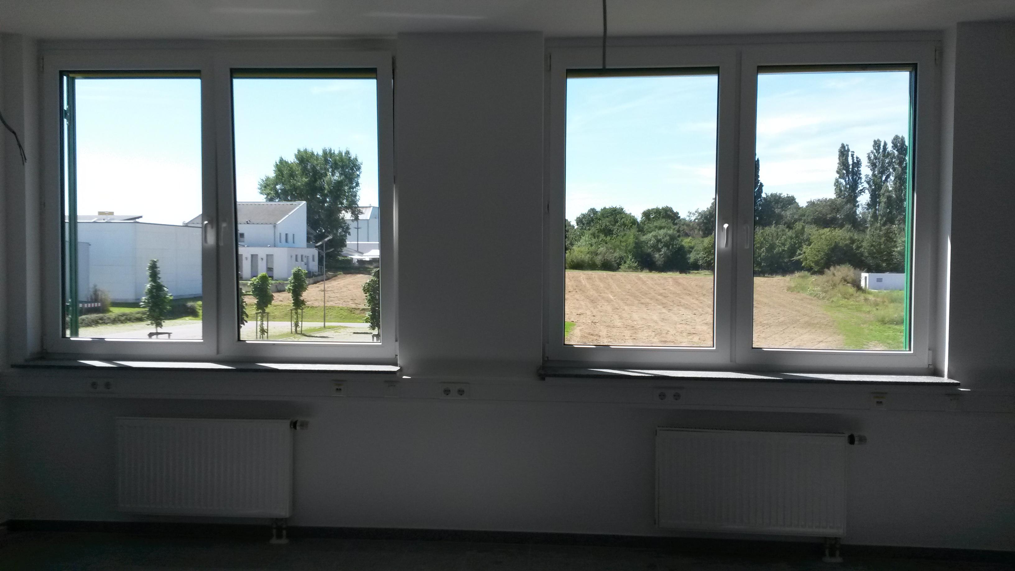 Fensterbänken_naturstein_einstellung