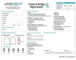 UNIDENT-Crown&Bridge-RX-thumb.png