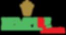 HempireXtractz-logo.png