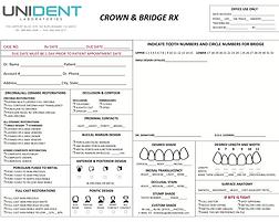 Crown&Bridge-rx.png