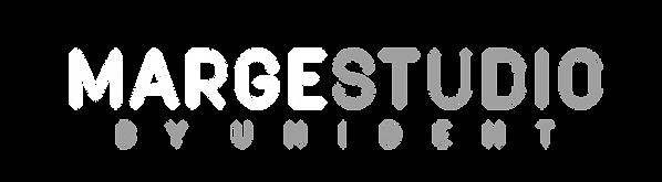 margestudio-logo.png