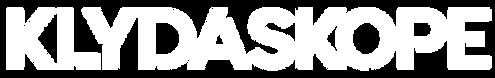 KLYDASKOPE-logo-wht.png