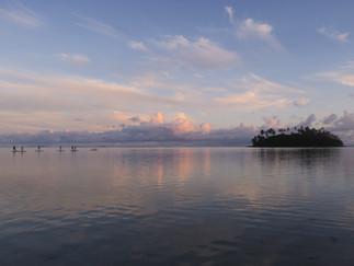 ラロトンガ島レストラン&アクティビティ コロナ後の最新情報2021年8月13日現在