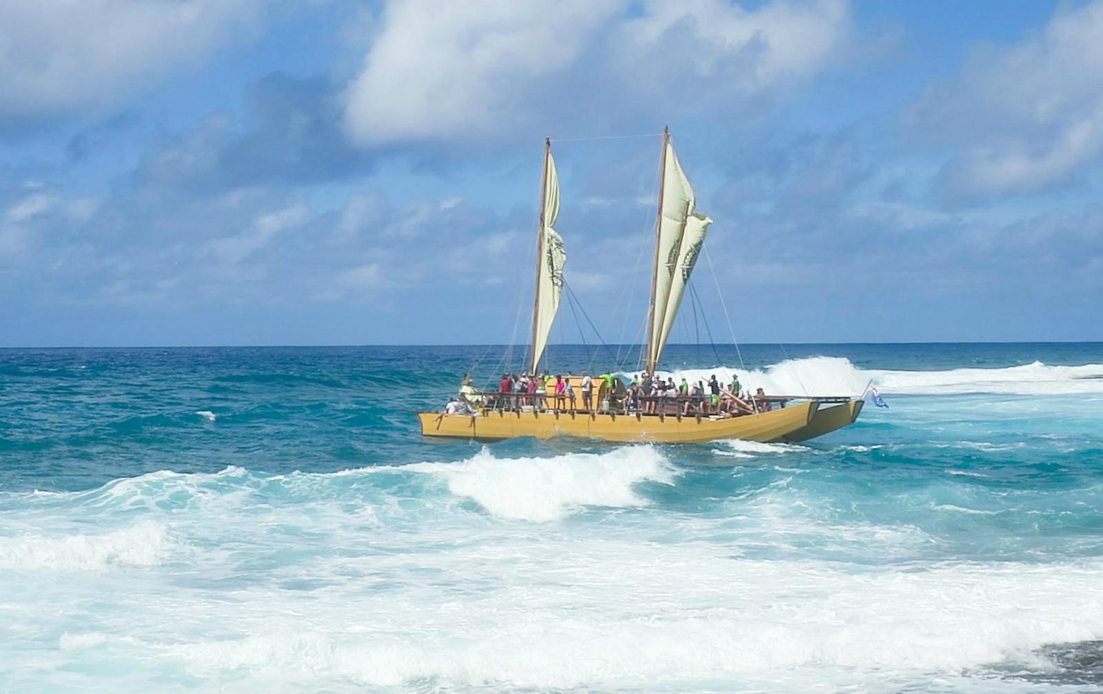 marumaru-atua-voyage-250417-k