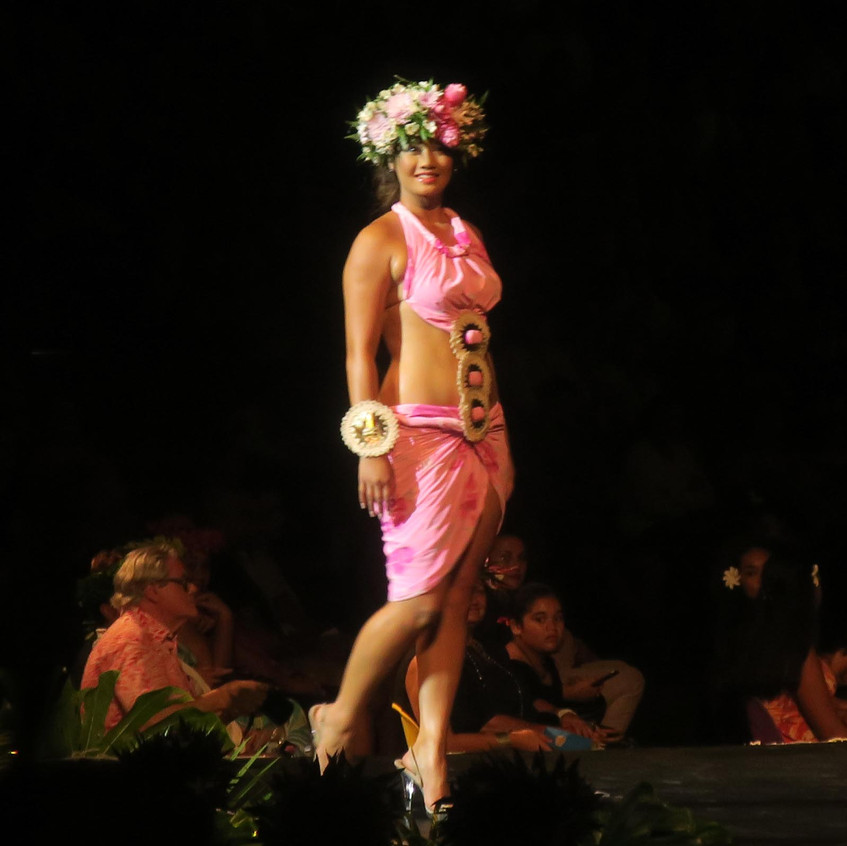 miss-cook-islands-costume-03