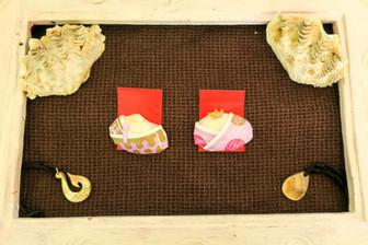 雛祭り&日本人会 クック諸島に住む日本人は何人?