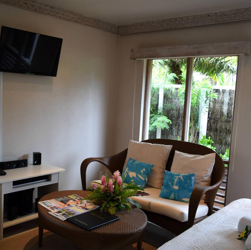 guest room_little polynesian