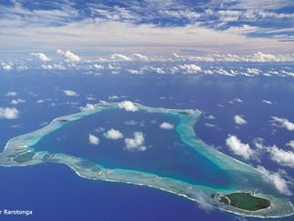 人口62人の島の暮らしはどんなもの?