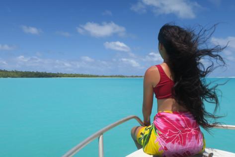 クック諸島入国規制のご案内 5月12日現在