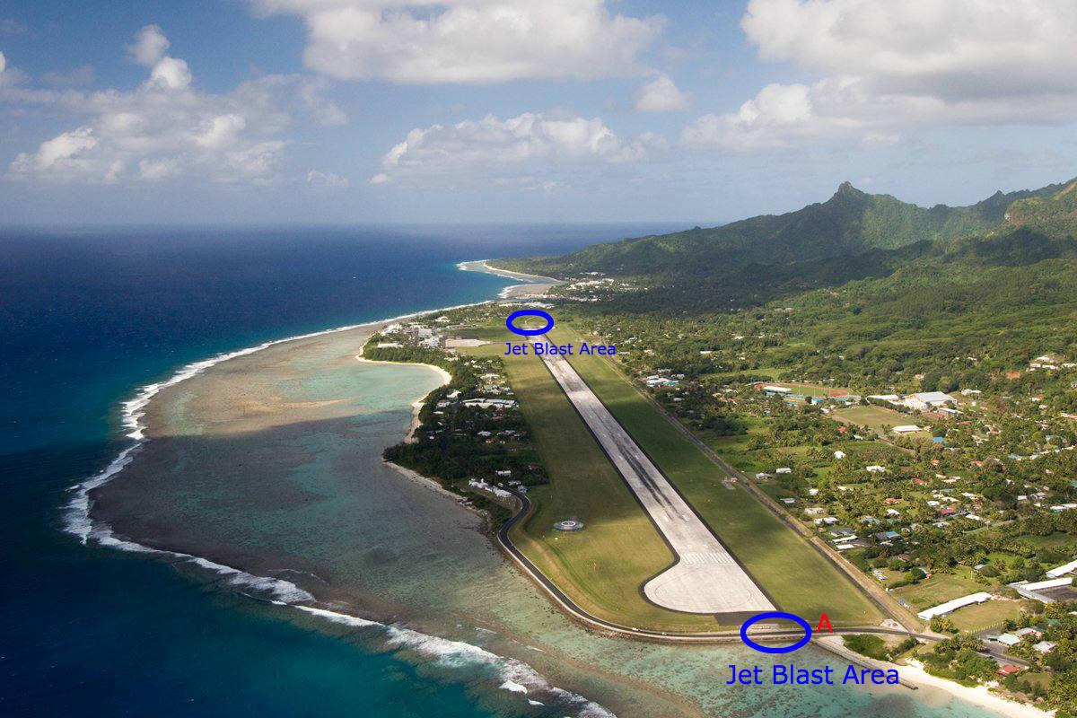 Rarotonga-airport-jetlast-area