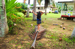 coconut-cleaning-05