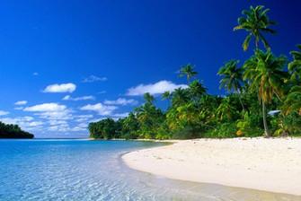 【質問】クック諸島はいつがベストシーズンですか?