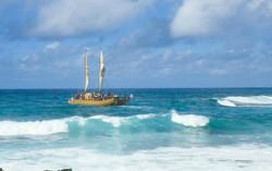 marumaru-atua-voyage-250417-i