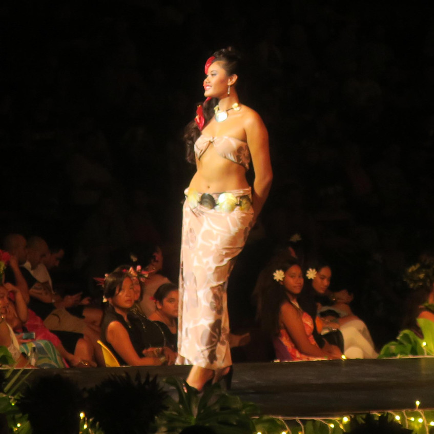 miss-cook-islands-costume-08