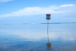 no-swimming-area-sign