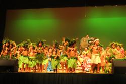 school-dance-festival-01
