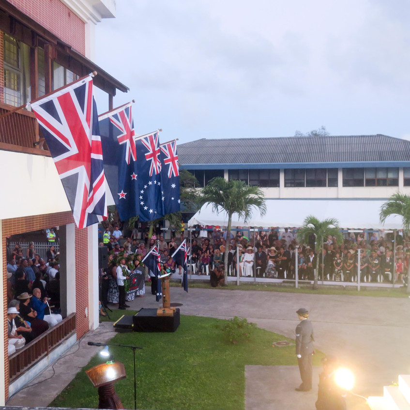 ANZAC-Day-08