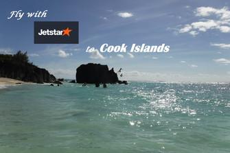 ジェットスター 運航スケジュール発表 - 6月29日から9月23日