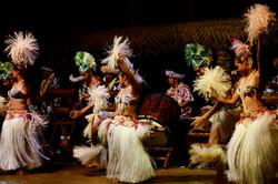 Highland Paradise_dancer