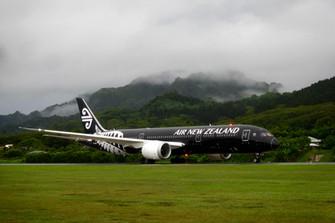 NZトランジットにETA(電子渡航承認)の事前取得が必須に 19年10月1日より
