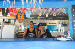the-mooring-fish-cafe-staff