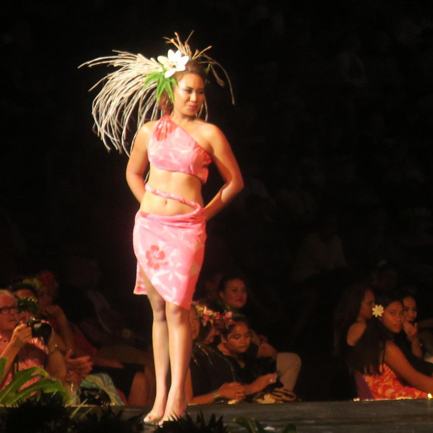 miss-cook-islands-costume-06
