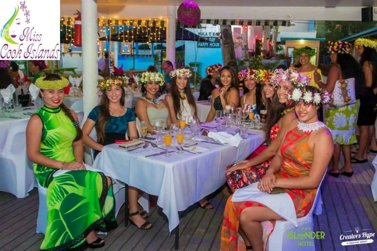 miss-cook-islands-contestants-Islander-Hotel